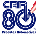Power Flush es ahora Car Flush®